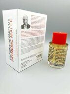 Frederic Malle Portrait of Lady 20 Years Anniversary Lim.Edit. edp 100 ml.