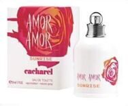 Cacharel - Amor Amor Sunrise for Women 100ml