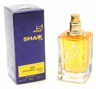 SHAIK №92 (Givenchy Ange Ou Demon Le Secret) 50ml