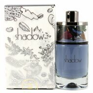 AJMAL SHADOW II FOR HIM GREY edp 75 ml.