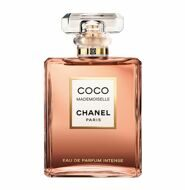 Tester Chanel Coco Mademoiselle.INTENSE 100ml