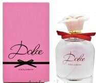 DOLCE & GABBANA Dolce Eau De Parfum for woman 75 ml.