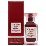 Tom Ford Lost Cherry Eau de Parfum 50 ml. (люксовая копия)
