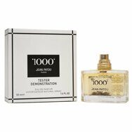 Tester Jean Patou 1000 edp for woman 50 ml.