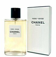 Chanel PARIS-VENISE 125 ML (тестер)