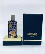 Memo Paris Irish Leather,  75 ml