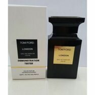 Тестеры TOM FORD LONDON 100ML