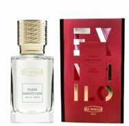 *FLEUR NARCOTIQUE LOVE EDITION 100 ML