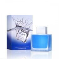 Antonio Banderas  -Blue Cool Seduction for Men 100ml