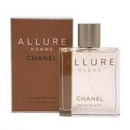 Chanel  -Allure Homme100ml