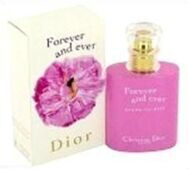 Christian Dior For ever and Ever Woman edt 50ml