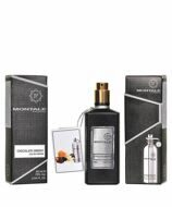 Montale CHOCOLATE GREEDY 60 ML