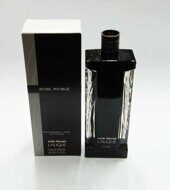 LALIQUE ROSE ROYALE EDP 100ML (тестер)