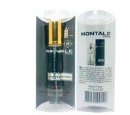 Montale Vanille Extasy edp for woman 20 ml.