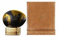 The House of .Oud Dates Delight 75ml