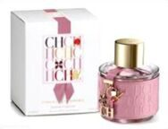 Carolina Herrera CH Pink for Women 100ml
