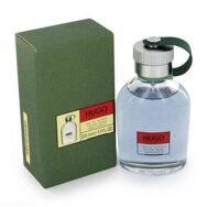 Hugo Boss   -Hugo 150ml