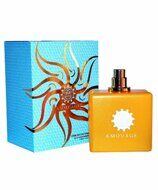 Тестер AMOUAGE SUNSHINE for woman EDP 100 ml.