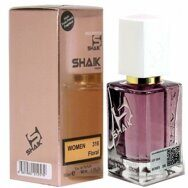 Shaik № 316 edp for woman 50 ml. (Burberry Blush)