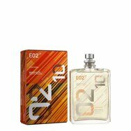 Escentric Molecules Escentric E02 (10) Limited Edition 100 ml.