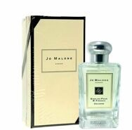 English Pear & Freesia EAU. de parfum 100.ml