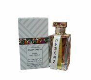 Tester,Carven Paris Sao Paulo 100 ml