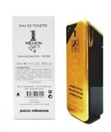 тестер PACO RABANNE - 1 Million men  (100 ml)