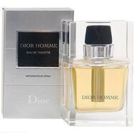 Christian Dior  -Dior Homme