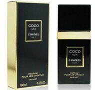 CHANEL COCO NOIR, Edp NQIR 100 ml