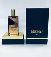 Memo Paris Italian Leather  75 ml (унисекс)