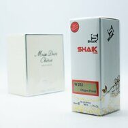 SHAIK 252 C. DIOR MISS DIOR CHERIE for woman 50 ml.