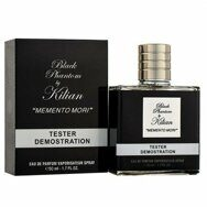 Тестер .K.I.L.I..A.N Black Phantom edp 50 мл.