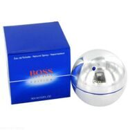 Hugo Boss   -Boss in Motion edition  Iv 90ml