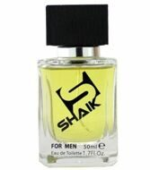 SHAIK №103 (Jean Paul Gaultier Le Male) 50ml