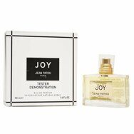 Tester Jean Patou Joy edp for woman 50 ml.