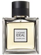 Guerlain   -L Homme Ideal100ml