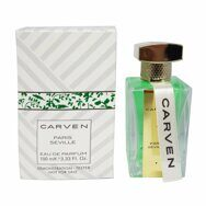 Tester,Carven Paris Séville 100 ml