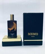 Memo Paris Russian Leather 75 ml (унисекс)