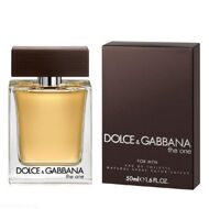 Dolce & Gabbana  -The One For Men 100ml