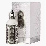 Attar Collection Musk Kashmir edp 100 ml. (люксовая копия)