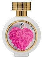 Haute Fragrance Company Wear Love Everywhere 75 ml