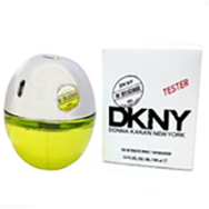 Donna Karan DKNY - Be Delicious for Women (100ml)