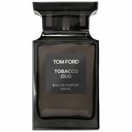 Тестеры TOM FORD TOBACCO OUD 100ML