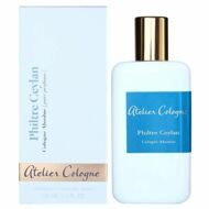 Atelier Cologne Philtre .Ceylan 100ml