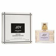 Tester Jean Patou Enjoy edp for woman 50 ml.