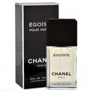 Chanel  -Egoiste100ml
