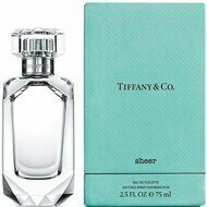 TIFFANY Tiffany & Co. Sheer 100 ml. for woman