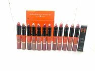 Помада для губ HERMES ULTRA BRILIANT 3 IN 1 Lipstick+Lip Gloss+Lip Balm 10 gr. A