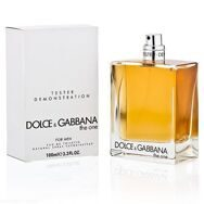 D&G The One for Men  (100ml)
