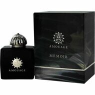 AMOUAGE MEMOIR 100 ml. for woman